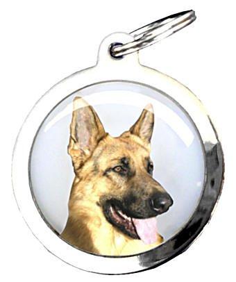 medaille a graver pour chien Bien choisir  medaille chien mascouche