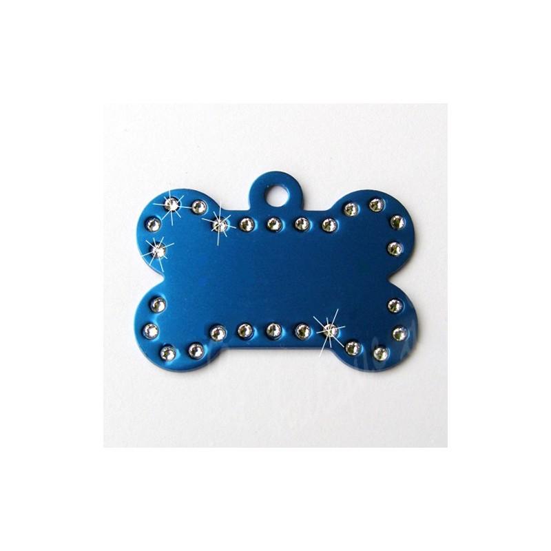 medaille luxe pour chien Conseil  médaille pour chien gratuite
