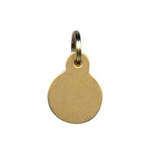 collier chien avec medaille a graver Conseil  medaille chien personnalisé pas cher