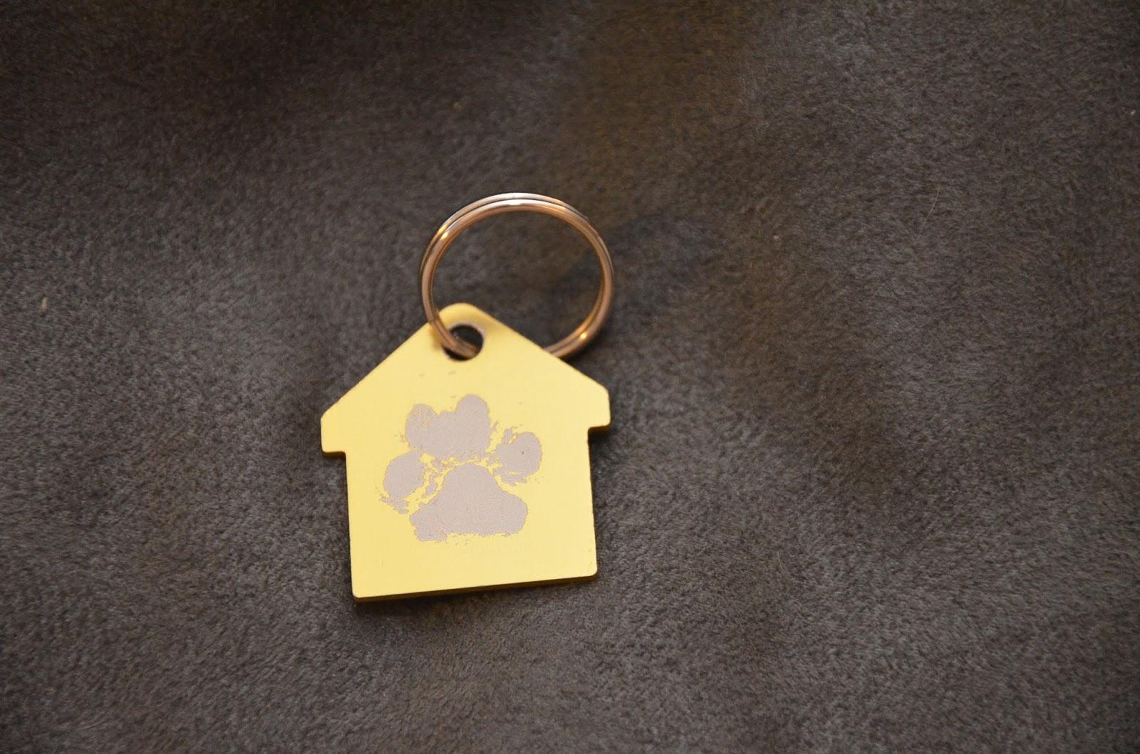 medaille de chien granby Bien choisir  jolie medaille pour chien