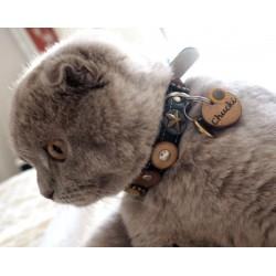 medaille chien disney Bien choisir  medaille de luxe pour chien