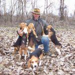 medaille chien personnalisée Conseil  medaille pour chien grande taille