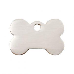 medaille chien a graver Bien choisir  medaille pour petit chien