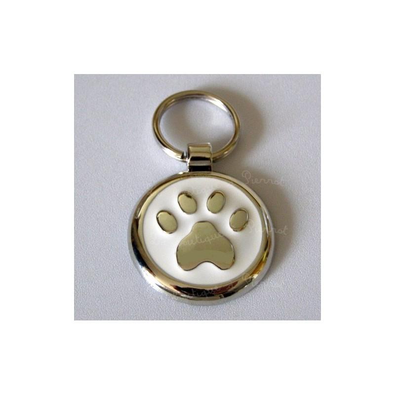 médaille chien laval Conseil  médaille chien gravure gratuite