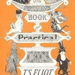 8 charmants livres de poésie sur les chats  –  Médaille pour collier