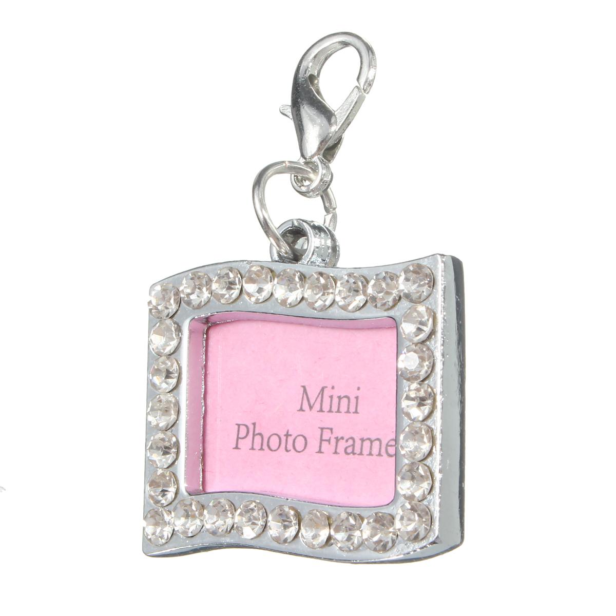 Chiens à vendre – Chats à vendre: TerrificPets.com  – Médaille pour collier