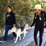 Perdre par la religion | Le blog de la bonne vie de chien  –  Médaille personalisée