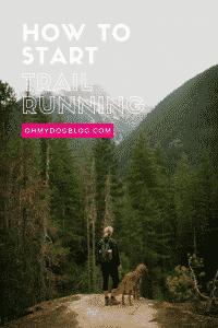 Running With Dogs: Comment commencer à courir avec votre chien  – Médaille personalisée