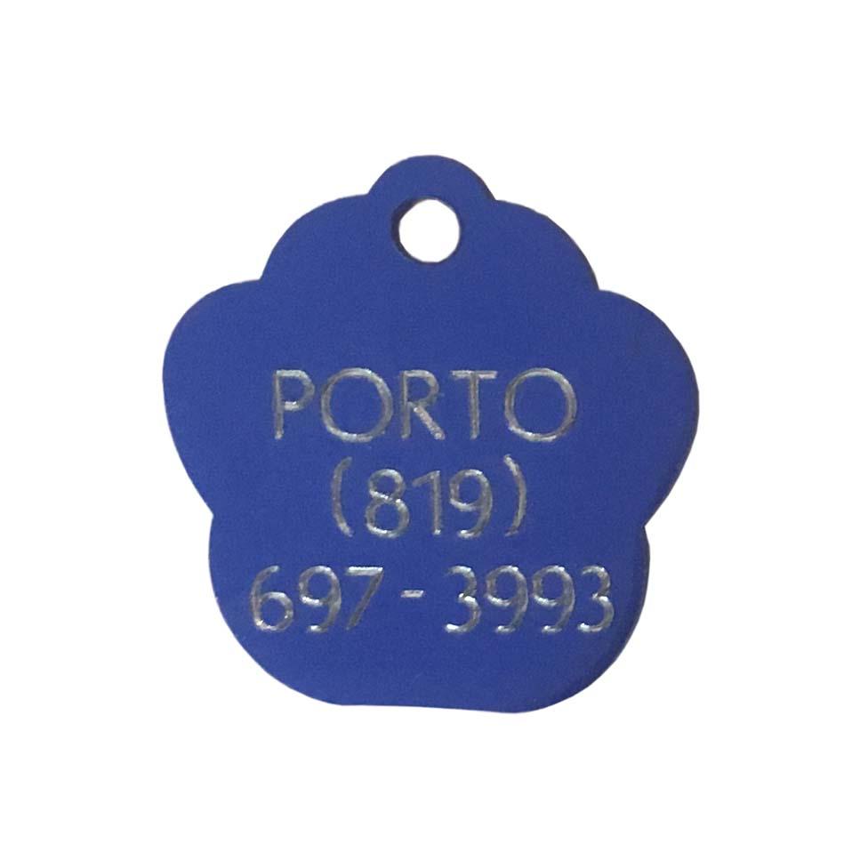 medaille pour chien repentigny Bien choisir  medaille chien ville de repentigny