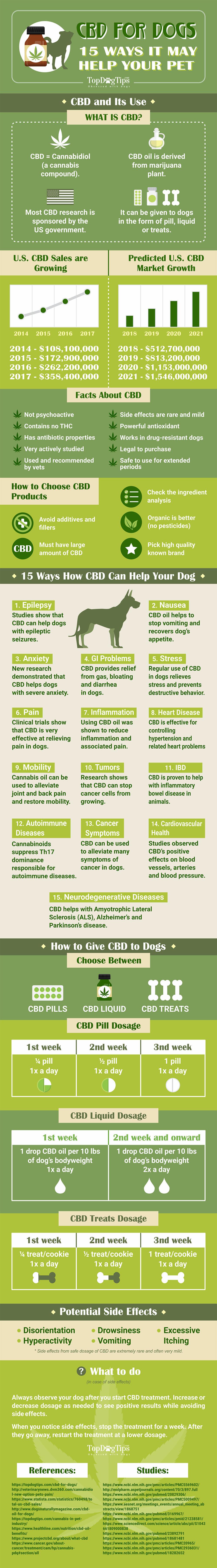 15 façons d'aider les animaux domestiques et comment l'utiliser [Infographic]  – Médaille personalisée
