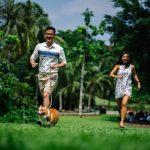 Comment embaucher une gardienne d'animaux  – Médaille personnalisée pour chiens