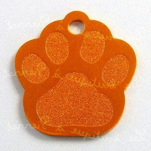Médaille pour chien medaille chien bois