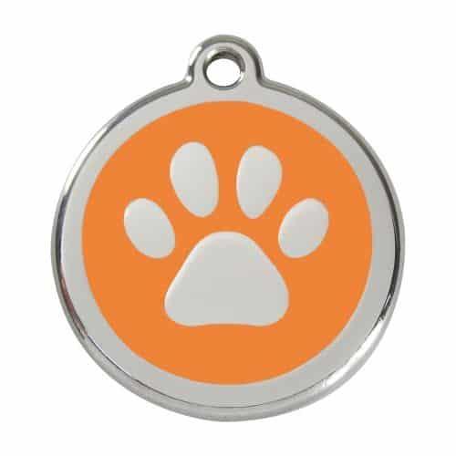 Médaille chien medaille chien verdun
