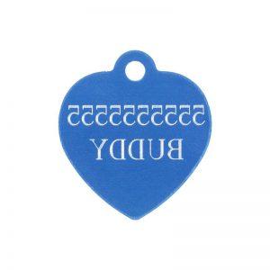 Médaille pour chien médaille chien originale