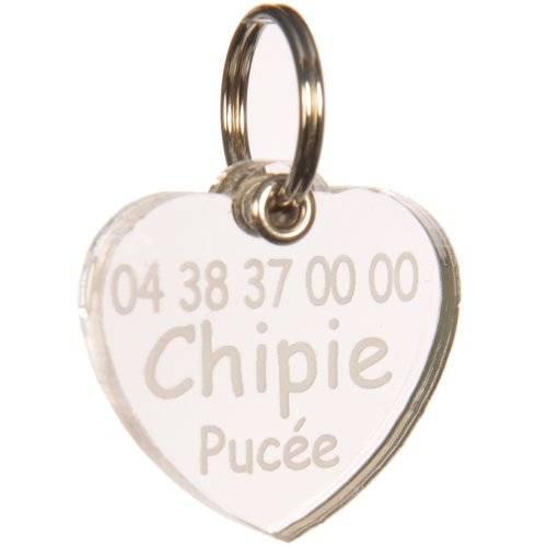 Médaille chien medaille de chien montreal