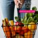 Veggies for Dogs: 15 légumes adaptés aux chiens et comment les préparer pour votre chiot  - Médaille personnalisée pour chiens